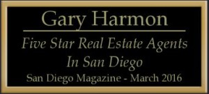 Top buyers agent for Ocean Hills Homes.